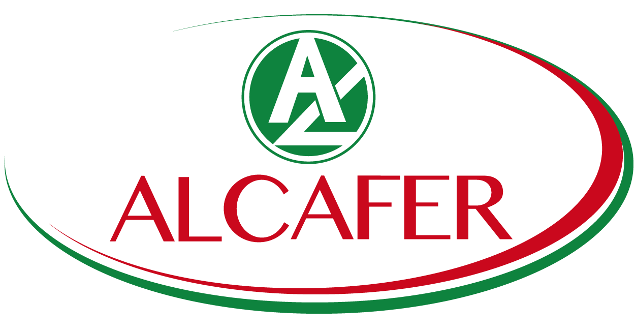 Alcafer